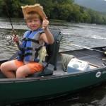 Lake Anna Boat Rentals