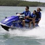 Lake Anna Jet Skis