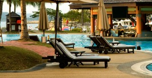 Lake Anna Resort