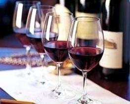 Lake Anna Wine Festival