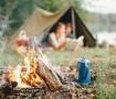 Lake Anna Camping