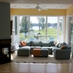 Lake Anna House Rentals