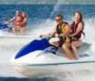 Lake Anna Jet Ski Rental