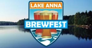 Lake Anna Brewfest