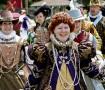 Virginia-Renaissance-Faire