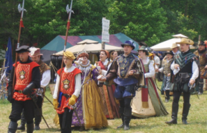 Virginia-Renaissance-Faire