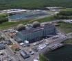 Lake Anna Power Plant